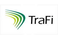 """Trafi""""/"""